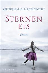 Sterneneis - Roman