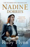 Nadine Dorries: Ruby Flynn