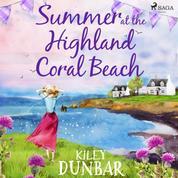 Summer at the Highland Coral Beach