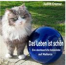 Judith Cramer: Das Leben ist schön ★★★★★