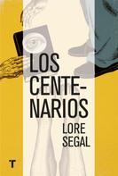Lore Segal: Los centenarios