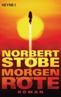 Norbert Stöbe: Morgenröte ★★★