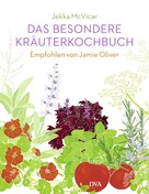 Jekka McVicar: Das besondere Kräuterkochbuch ★★★★