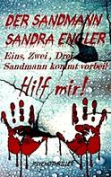Sandra Engler: Der Sandmann