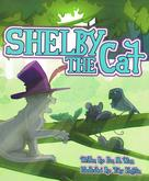 Don M. Winn: Shelby the Cat