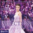 Kiera Cass: Selection. Die Krone ★★★★