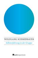 Wolfgang Schmidbauer: Selbsterfahrung in der Gruppe ★★★★