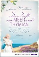 Laura Madeleine: Der Duft von Meer und Thymian ★★★★