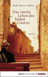 Das zweite Leben des Señor Castro - Roman