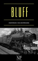 Herman Heijermans: Bluff