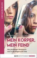 Claire Beeken: Mein Körper, mein Feind ★★★★