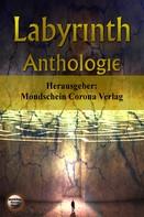 Mondschein Corona Verlag: Labyrinth