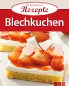 Naumann & Göbel Verlag: Blechkuchen ★★★★