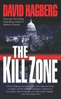 David Hagberg: The Kill Zone