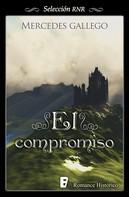 Mercedes Gallego: El compromiso