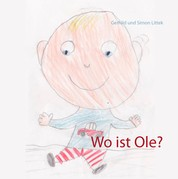 Wo ist Ole?