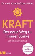 Claudia Croos-Müller: Kraft ★★★★