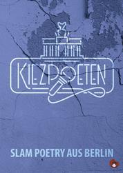 Kiezpoeten - Slam Poetry aus Berlin
