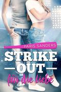 Paris Sanders: Strike Out für die Liebe ★★★★