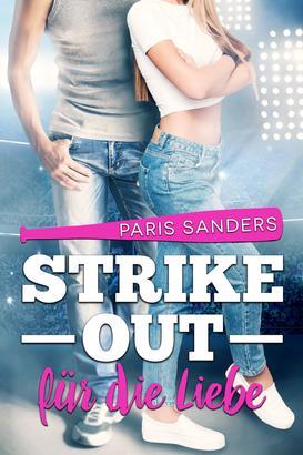 Strike Out für die Liebe