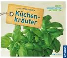 Joachim Mayer: Kücherkräuter Soforthelfer ★★★★★