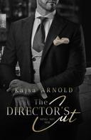 Kajsa Arnold: The Director's Cut ★★★★