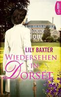 Lily Baxter: Wiedersehen in Dorset ★★★★
