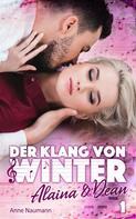 Anne Naumann: Der Klang von Winter ★★★