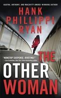 Hank Phillippi Ryan: The Other Woman ★★