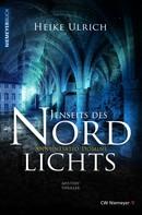 Heike Ulrich: Jenseits des Nordlichts ★★★★