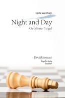 Carla Westham: Night and Day ★★★★