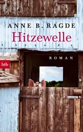 Hitzewelle - Roman