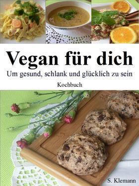 Vegan für dich