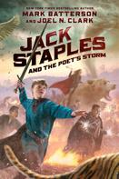 Mark Batterson: Jack Staples and the Poet's Storm