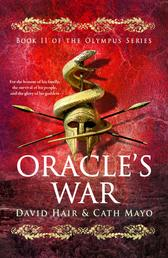 Oracle's War