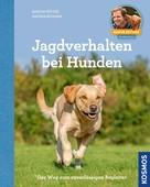 Martin Rütter: Jagdverhalten bei Hunden ★★★★