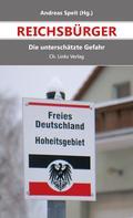 Andreas Speit: Reichsbürger ★★