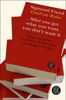 Prof. Dr. Robert Pfaller: After you get what you want, you don't want it