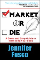 Jennifer Fusco: Market or Die ★★★★