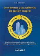 Clara Inés Pardo Martínez: Los sistemas y las auditorías de gestión integral