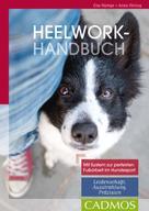 Eva Hampe: Heelwork-Handbuch ★★★★★