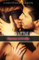 Christina Daron: Daddy's Little Girl ★★★★