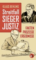 Klaus Behling: Streitfall Siegerjustiz ★★★★★