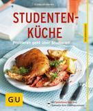 Flora Hohmann: Studentenküche ★★★