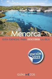 Menorca - Edición 2020
