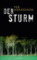 Per Johansson: Der Sturm ★★★★