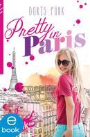 Doris Fürk-Hochradl: Pretty in Paris ★★★