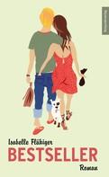 Isabelle Flükiger: Bestseller ★★★★