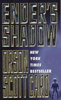 Orson Scott Card: Ender's Shadow ★★★★★