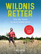 Kirsten Böttcher: Wildnisretter ★★★★